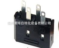 欧姆龙,OMRON,欧姆龙PLC,欧姆龙继电器,欧姆龙变频器,EE-SX674