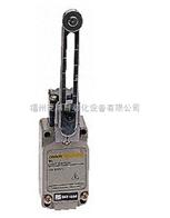 欧姆龙,OMRON,欧姆龙PLC,欧姆龙变频器,欧姆龙传感器,WLCA12-2N WITH PART