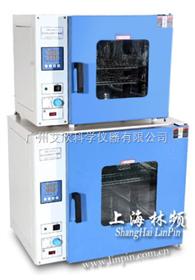 精密干燥箱 干燥设备 干燥箱