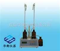 KF-1B型KF-1B型水份測定儀