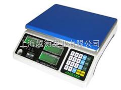 ACS计数电子桌秤:3kg计数电子秤,6kg计数电子秤,15kg计数电子秤
