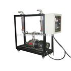 手持式喷水检测装置