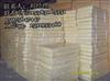 厂家供应|聚氨酯大板|聚氨酯保温板|硬质泡沫保温板|厂家|密度/报价
