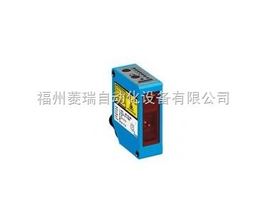 SICK,SICK传感器,1024302 光电开关WTR2-P521S09