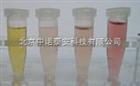 食品安全速测试剂-重金属铅速测试剂包