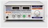 CHT/HK1653B-6极板短路测试仪