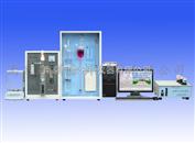 S3000系列产品钢铁五元素分析仪