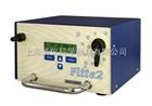 Flite2多功能空气采样器