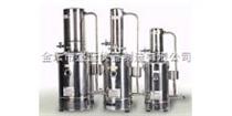 YAZD-5不銹鋼電熱蒸餾水器