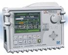 PRODIG-5手持式高級衛星/電視頻譜圖像場強儀