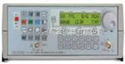 GV698+ 電視信號發生器