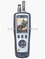 DT-9880四合一粒子计数器PM2.5尘埃颗粒DT9880粉尘仪