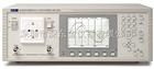 HA1600 英國AIM-TTI 電力諧波分析儀