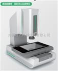 影像测量仪,二次元测量,快速测量仪