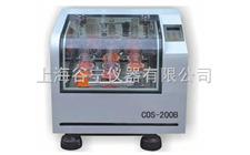 GN-200B恒温摇床
