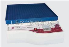 GNTS-1表显脱色摇床