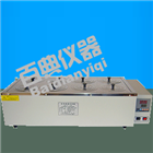供應多溫恒溫水浴HHS-21-8  價格/廠家/參數