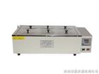 供應多溫恒溫水浴HHS-11-6  價格/廠家/參數