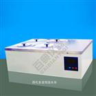 供應多溫恒溫水浴HHS-11-4  價格/廠家/參數
