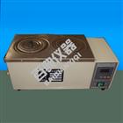 供應二孔多溫恒溫水浴HHS-11-2  價格/廠家/參數