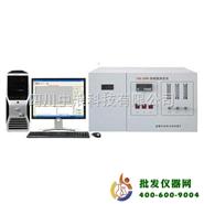 硫氮测定仪RKTSN-2000