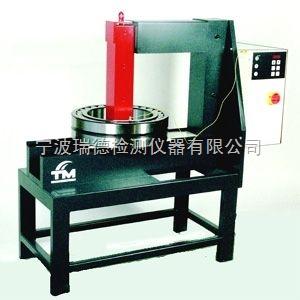 Easytherm60Easytherm 60轴承加热器价格  原装进口 100%正品 中国总代理 Z低价 苏州 上海