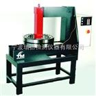Easytherm 60軸承加熱器價格  原裝進口 100%正品 中國總代理 Z低價 蘇州 上海