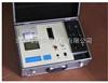 BJ-TRY-1A土壤养分测定仪/测土配方施肥仪厂家