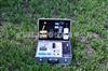 HT3-TRF-2C高智能土壤检测仪/卫星定位土壤测试系统/土壤有机质含量测试仪