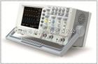 GDS-1052-U數字存儲示波器