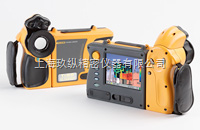 Fluke Ti50/55FT热成像仪