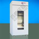 供應冷光源植物氣候箱BDZ-9250  價格/廠家/參數