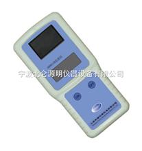 SD9011B水质色度仪
