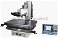 SQ600工具顯微鏡