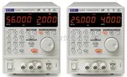 Aim-TTi QL564P 可编程直流电源