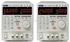 QL355P 英國TTi 可編程直流穩壓電源