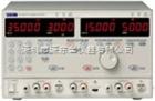 QL564英國AIM-TTI直流穩壓電源