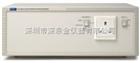 AC1000AAC1000A英國TTi電源分析儀