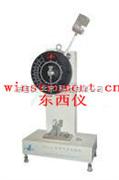 产品货号: wi71724拉伸冲击试验机/机械式拉伸冲击试验机 (优势)