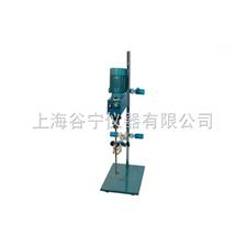 GN-1BA恒速强力电动搅拌器