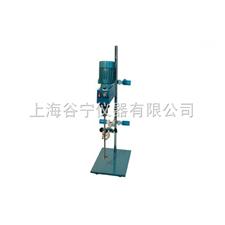 GN-1BGN系列恒速强力电动搅拌器