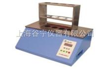 TP-AD-12液晶梯度控制消化炉