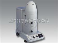 SH10A水分测定仪,快速水分测定仪