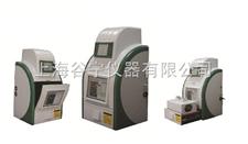GNS-6000凝胶成像分析系统,凝胶成像仪
