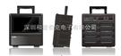 HK6900 64路数据记录仪