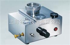 ZW-357微孔滤膜孔径测定仪