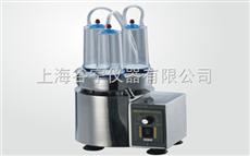 ZW-K培养器振荡仪
