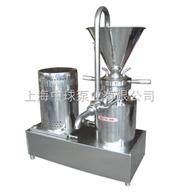 JM-FB型分體式整體不鏽鋼膠體磨