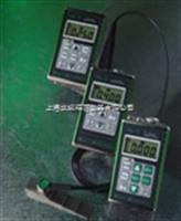 MX-3美国DAKOTA MX-3超声波测厚仪