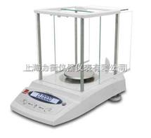 郑州电子天平*郑州哪里有卖实验天平?